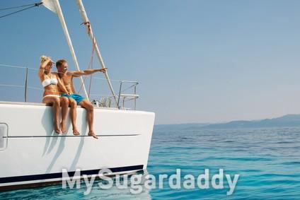 À la recherche de vacances gratuites?