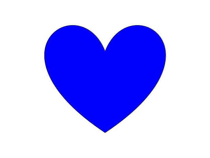 La couleur des cœurs : signification - Mysugardaddy.fr Blog