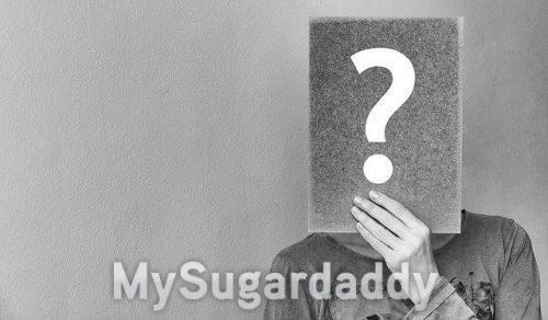Sugar daddy: c'est qui? c'est quoi ?