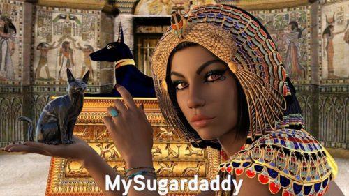Séduire comme Cléopâtre 7 : les conseils pour conquérir votre Sugar Daddy