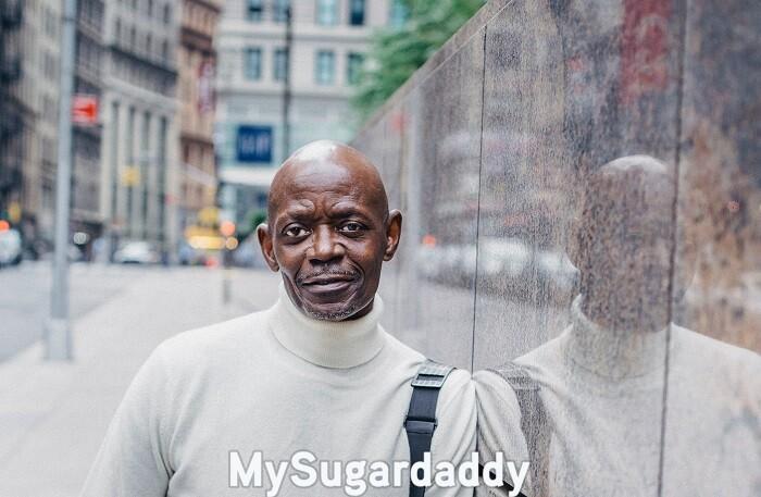 sugar daddy france gentleman