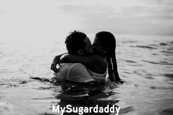 sugar daddy aix-en-provence couple mer tendresse